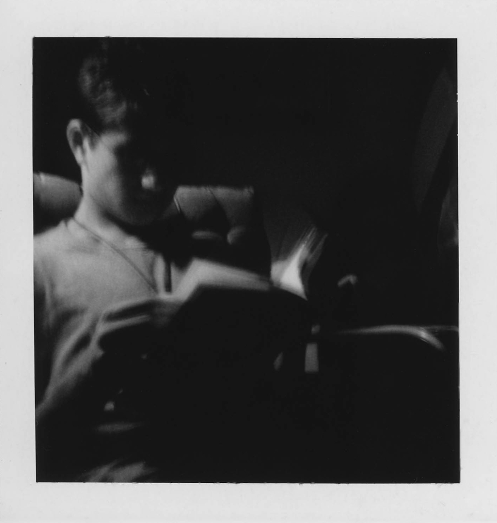 reading - grant edwards photography