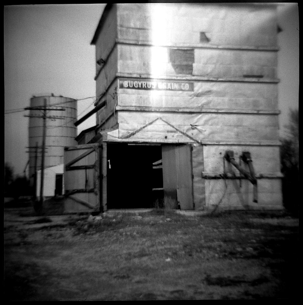 grain company - grant edwards photography