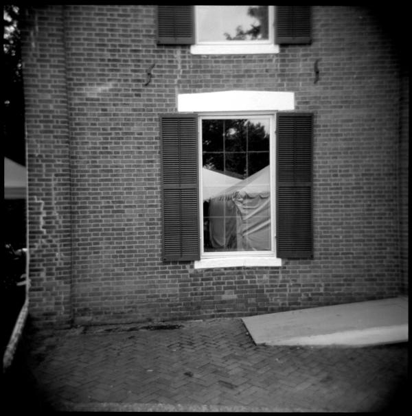 wornall house - grant edwards photography