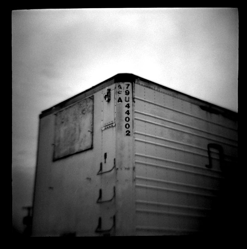 trailer - grant edwards photography