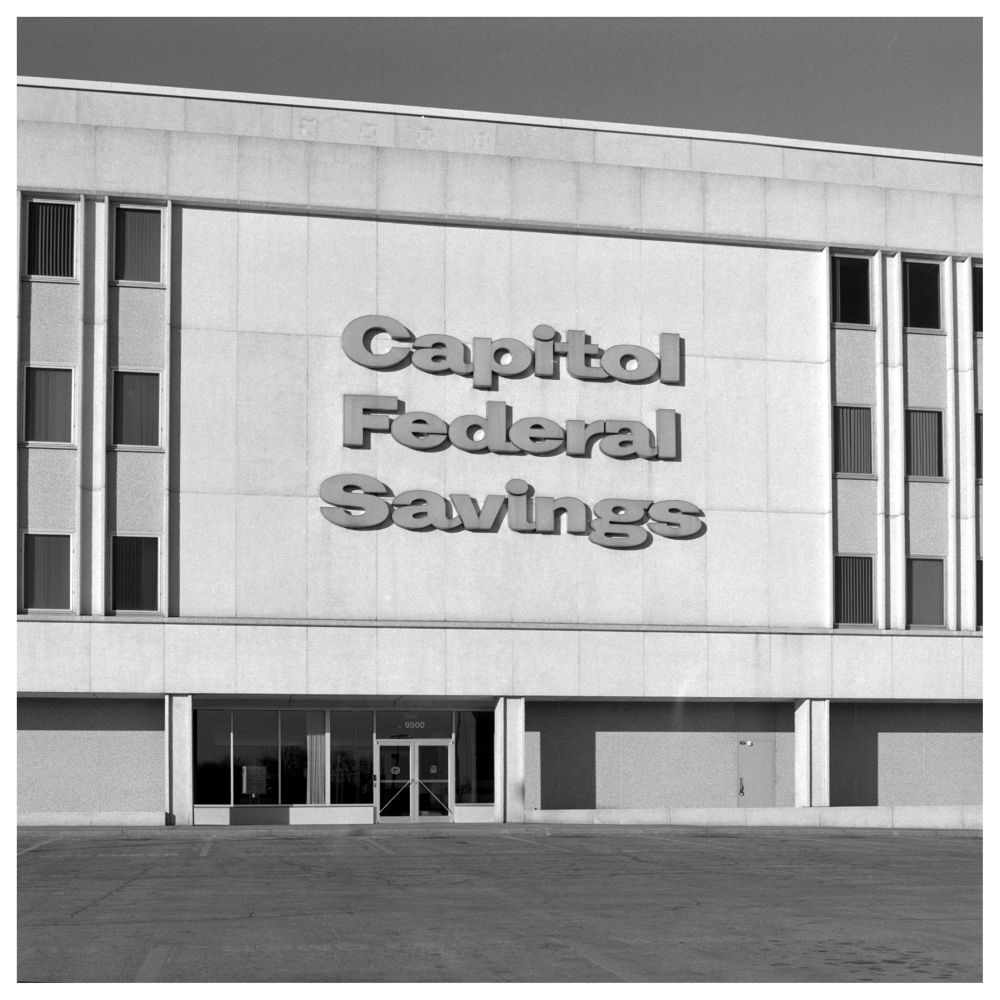 capitol federal - grant edwards photography