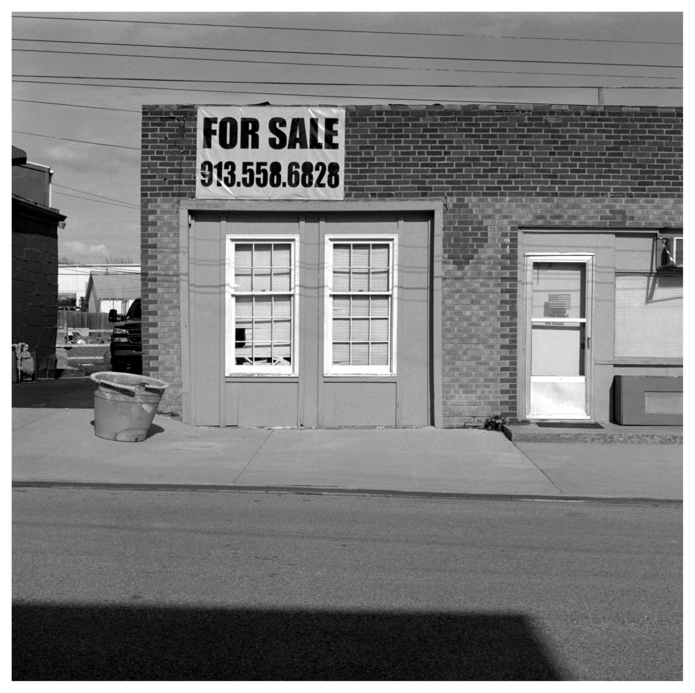 office for sale - grant edwards photography