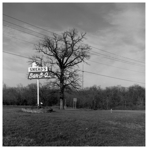 snead's bbq - grant edwards photography