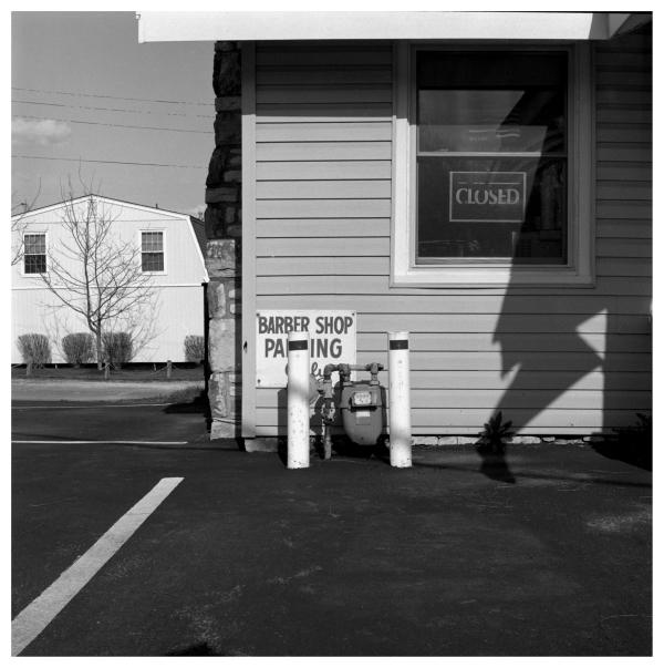 barber shop - grant edwards photography