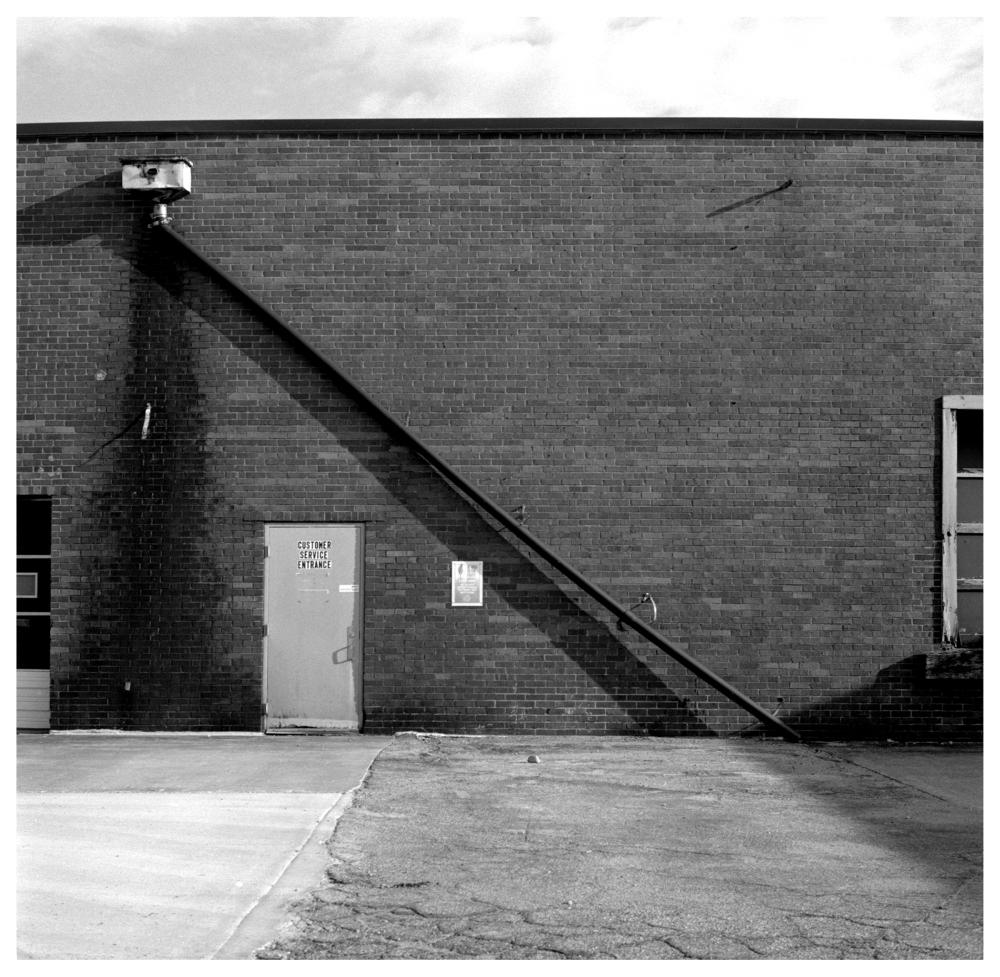 k-mart - grant edwards photography
