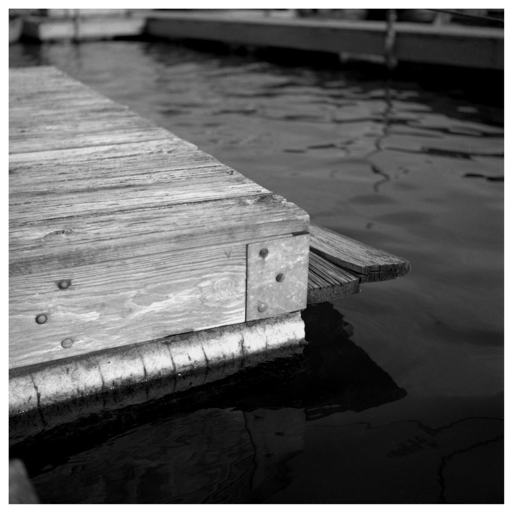 dock and lake - grant edwards photography