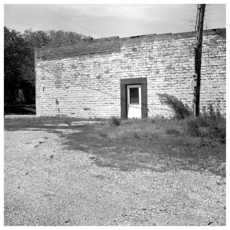 lecompton - grant edwards photography