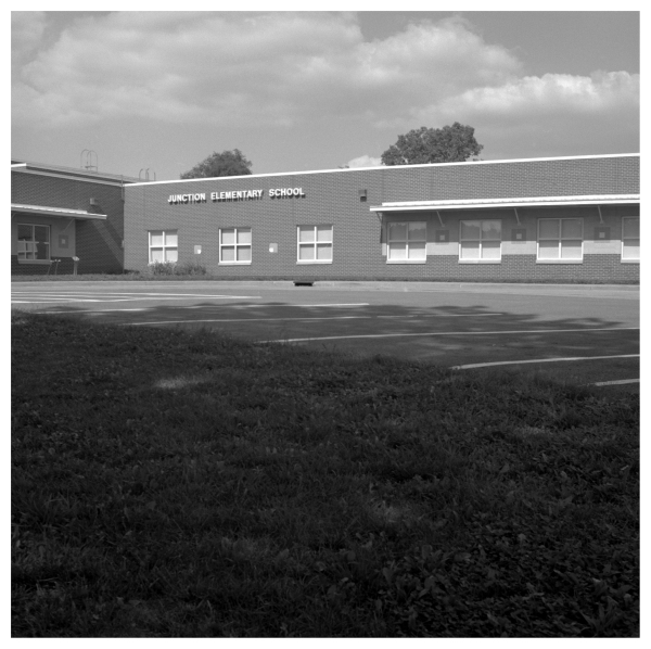 jucntion elementary - grant edwards photogrqphy