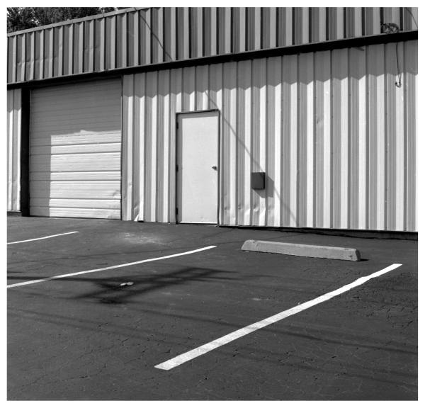 kck warehouse - grant edwards photography