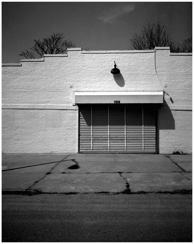 city building - grant edwards photography