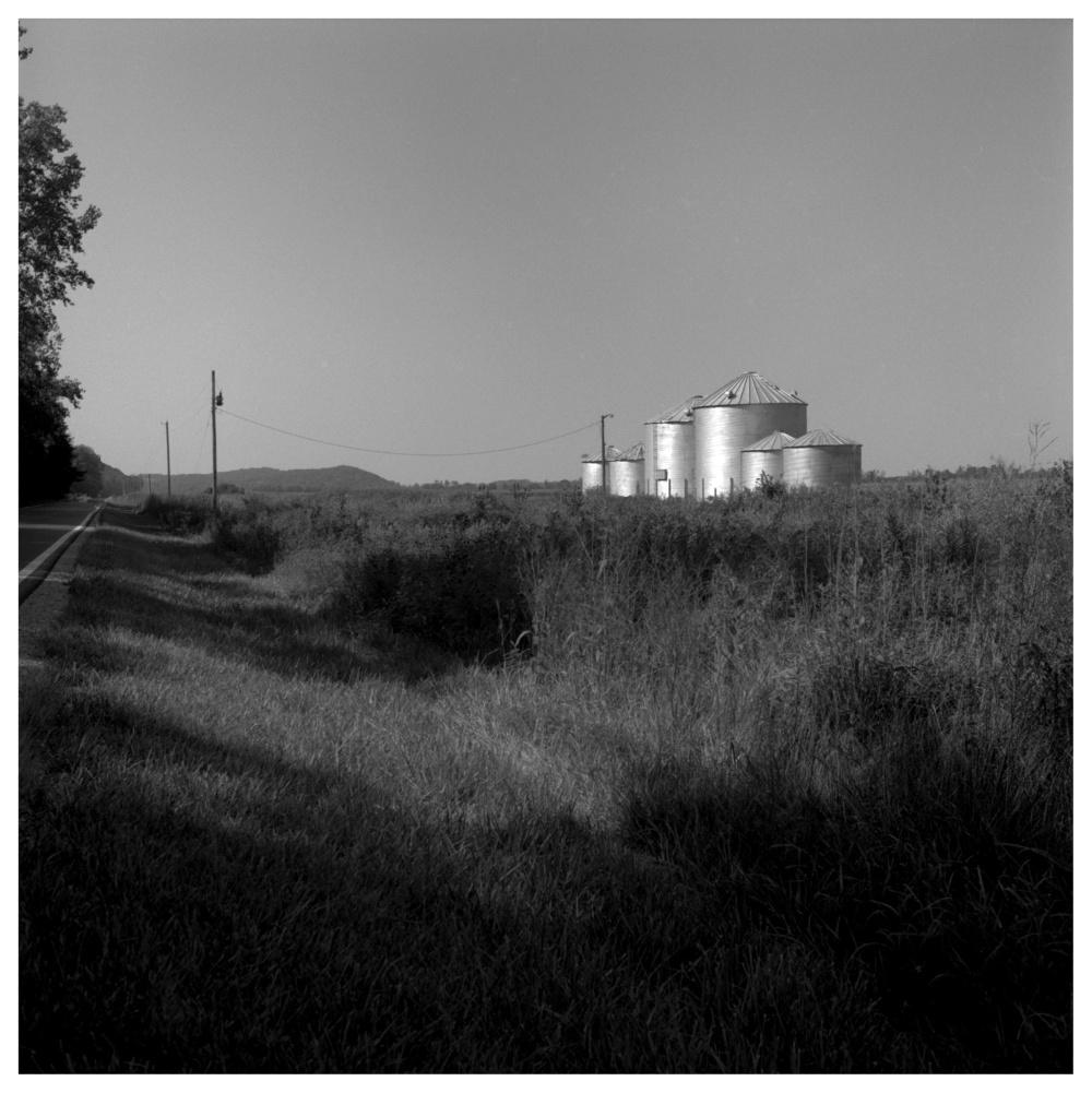 K-7 - grant edwards photography