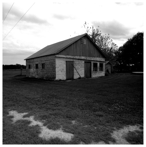 block barn - grant edwards photography