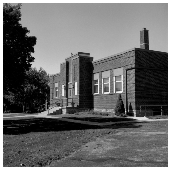mason school - grant edwards photography