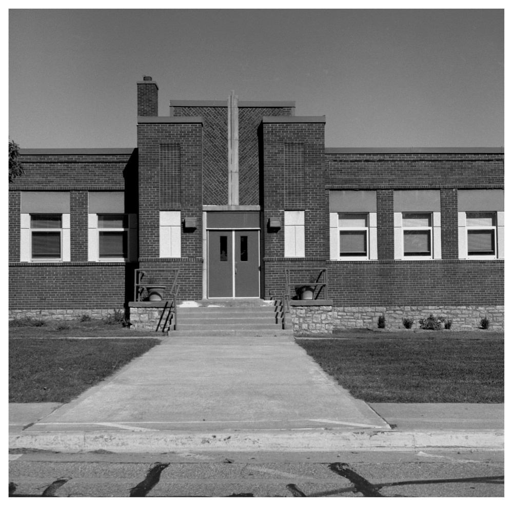 mason elementary - grant edwards photography