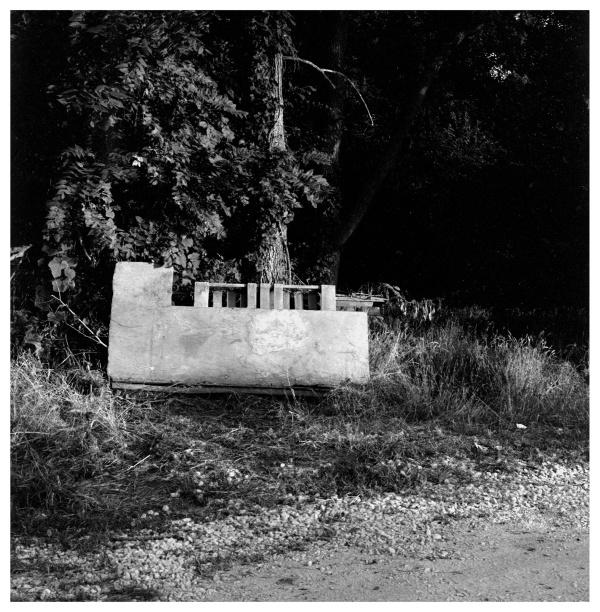 plywood - grant edwards photography
