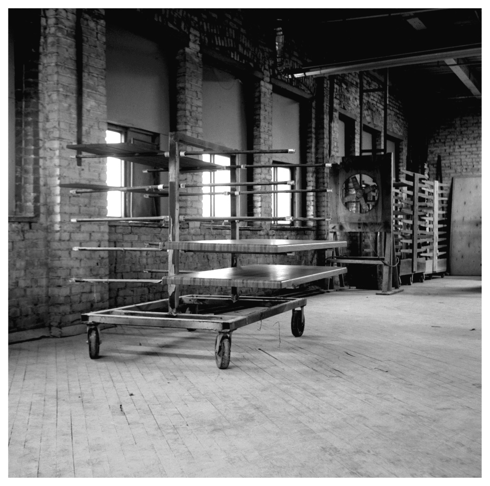 Avis interior - grant edwards photography