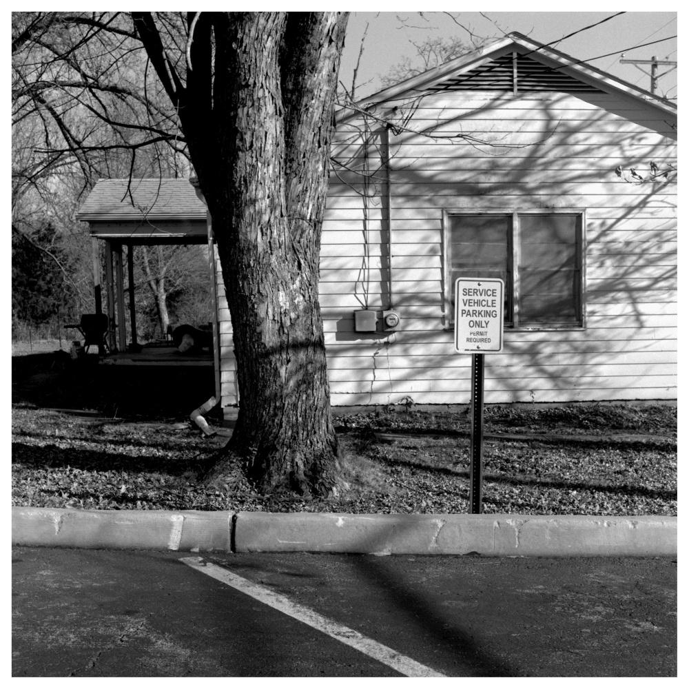 ucm parking - grant edwards photography