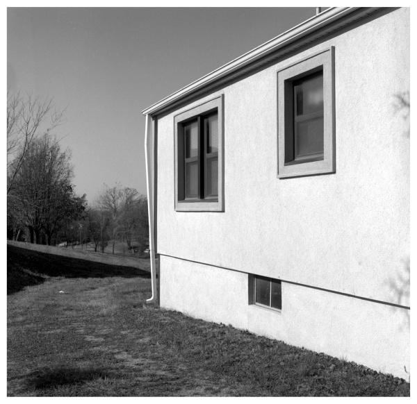 warrensburg, mo - grant edwards photography