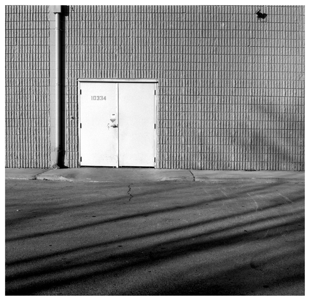 brick wall - grant edwards photography