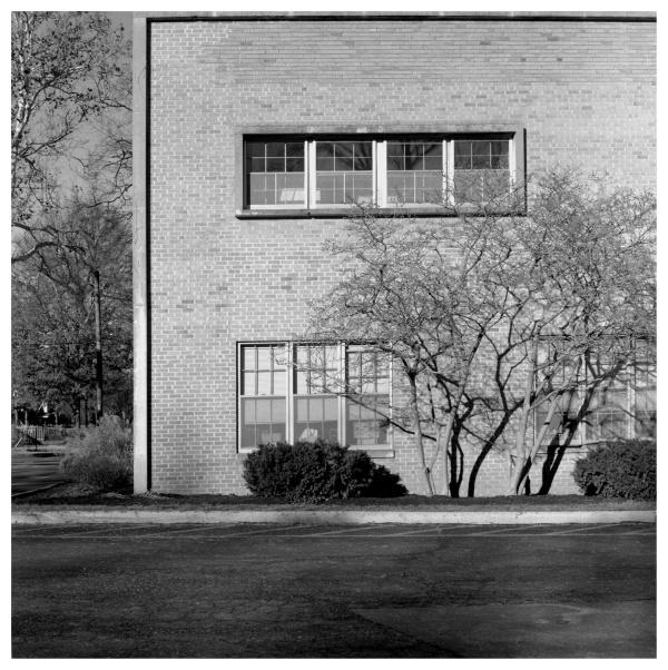 St. Elizabeth - grant edwards photography