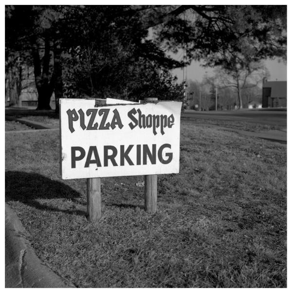 pizza shoppe - grant edwards photography