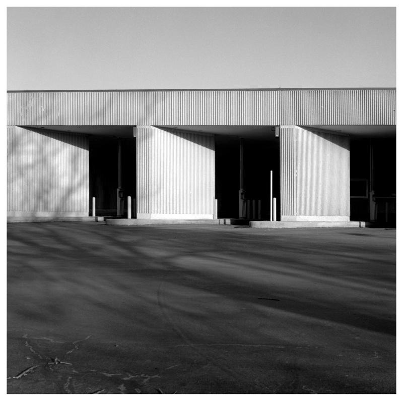 Bank - grant edwards photography