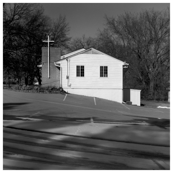 Church - grant edwards photography