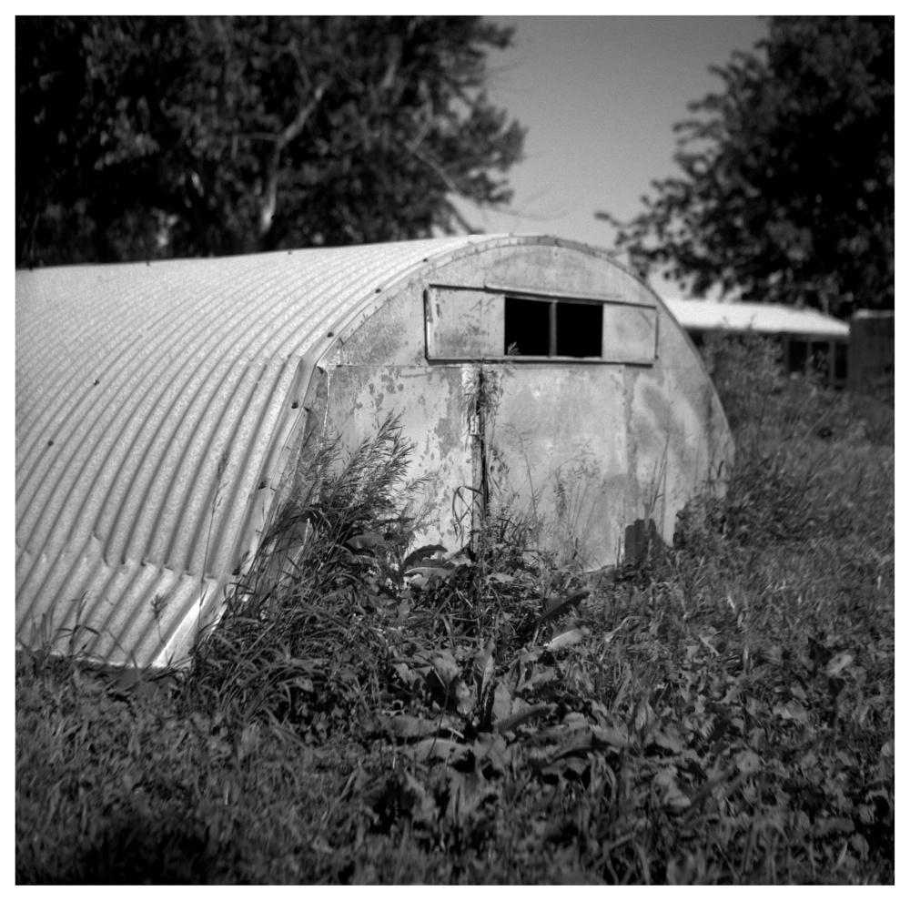 farm hut - grant edwards photography