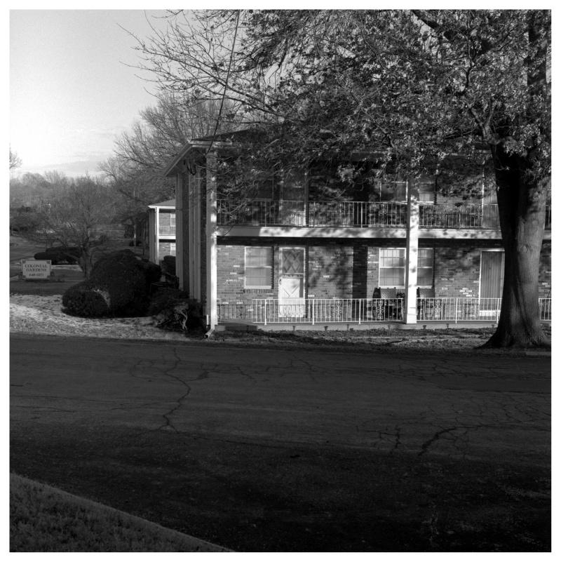 Apartments - grant edwards photography
