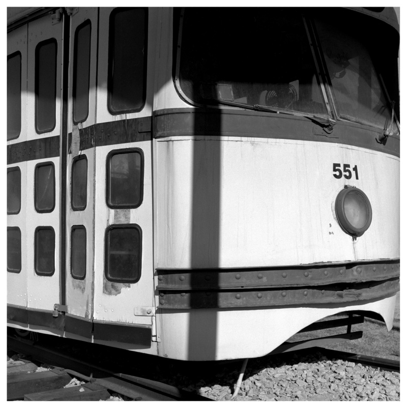 Trolley kcmo - grant edwards photography