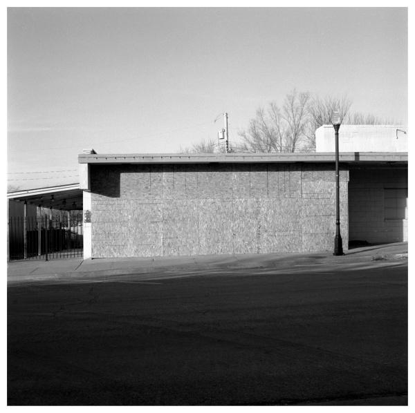 Storefront - grant edwards photography