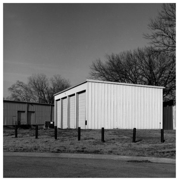 Janssen glass - grant edwards photography