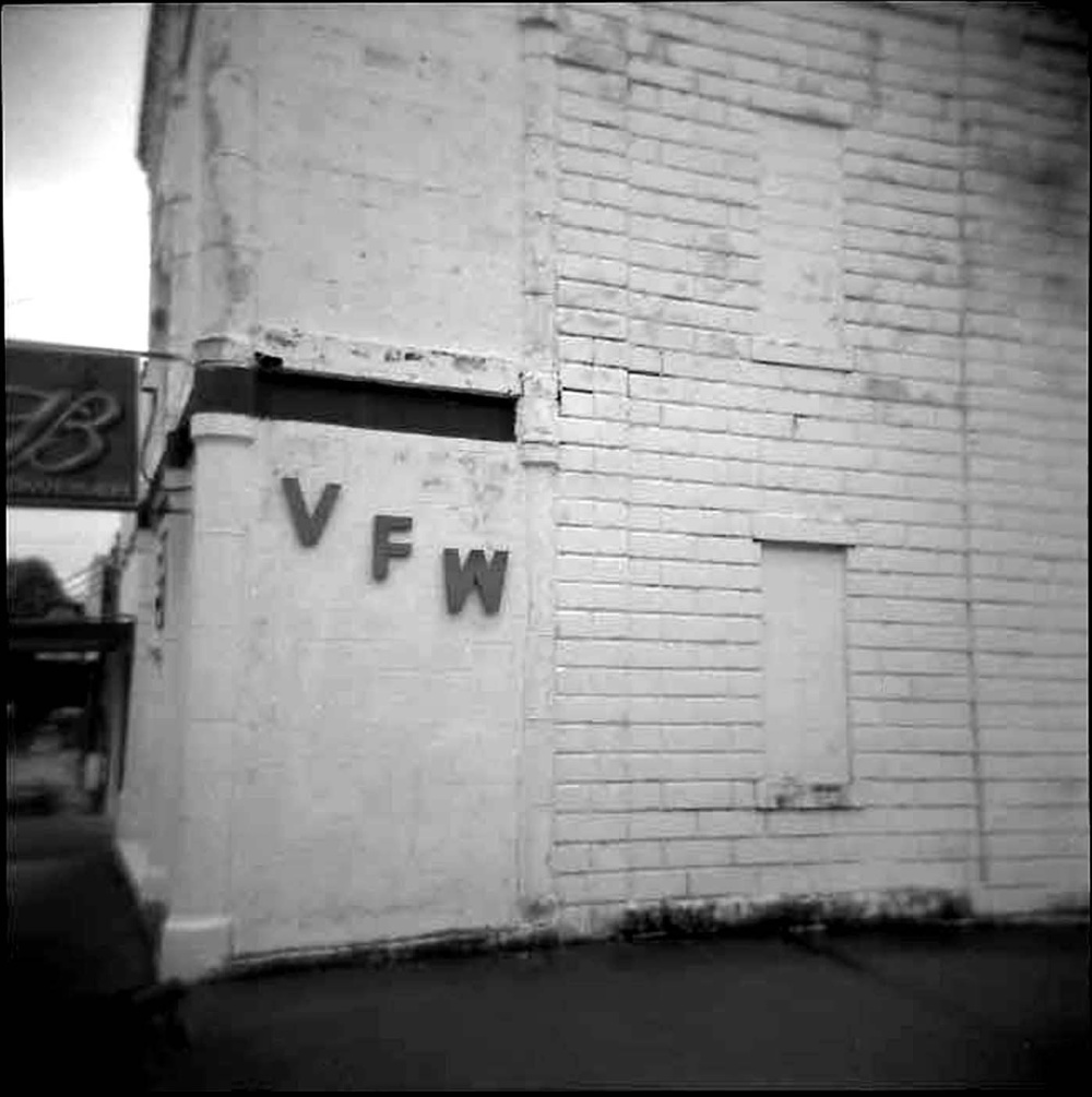 Sabetha vfw - grant edwards photography