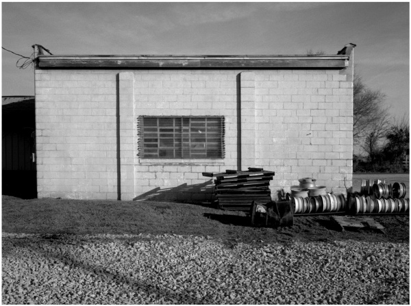 hub caps - grant edwards photography