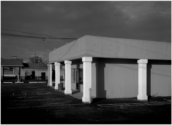 Grandview store - grant edwards photography