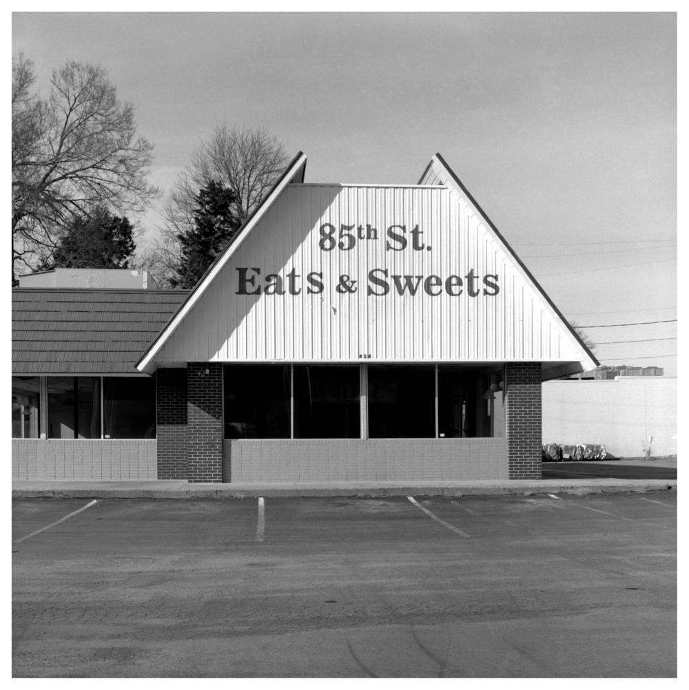 Kcmo restaurant - grant edwards photography