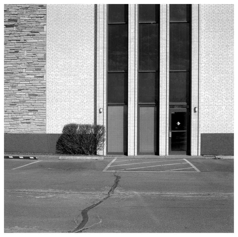 modern office  grant edwards photography