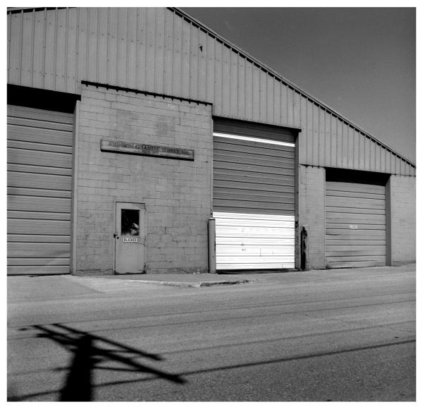 granite supply - grant edwards photography