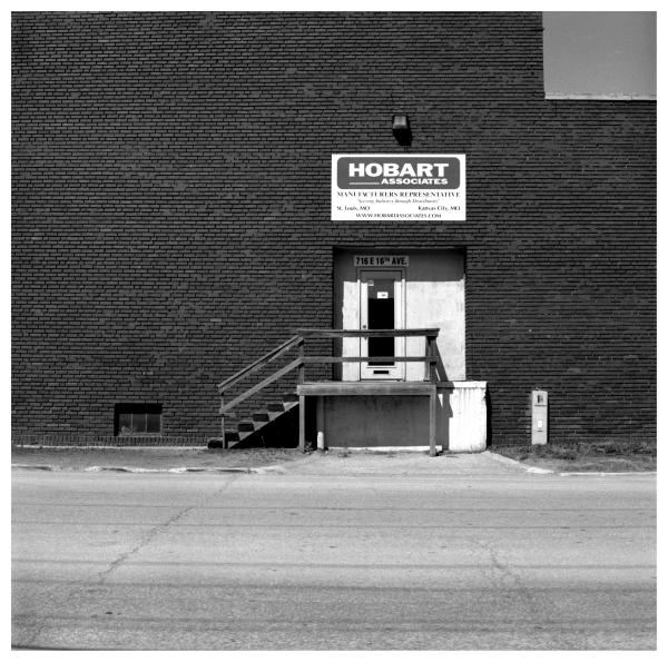 hobart assoc. -  grant edwards photography