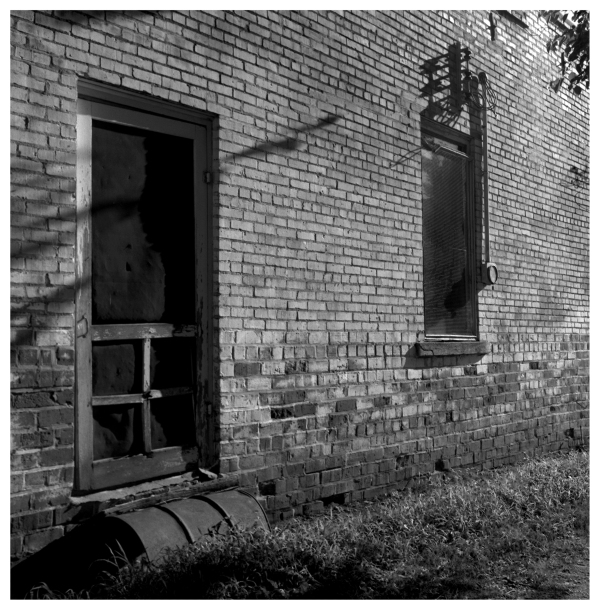 severance kansas - grant edwards photography