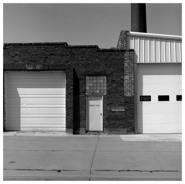 topeka shop - grant edwards photography