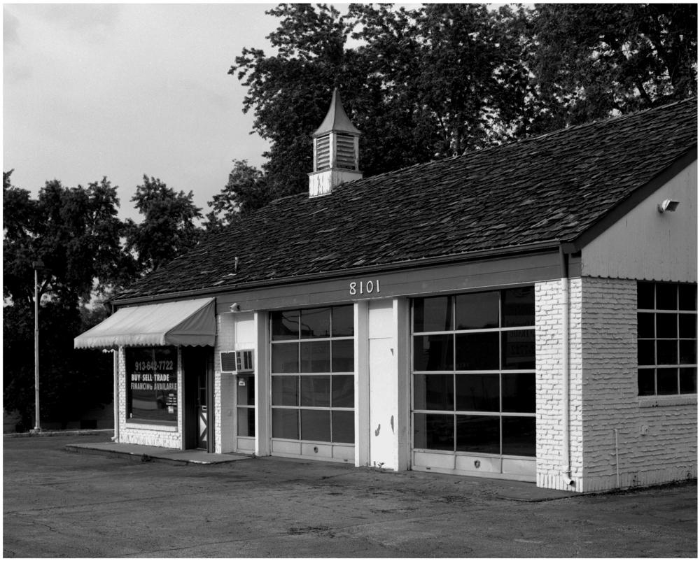 used cars - grant edwards photography
