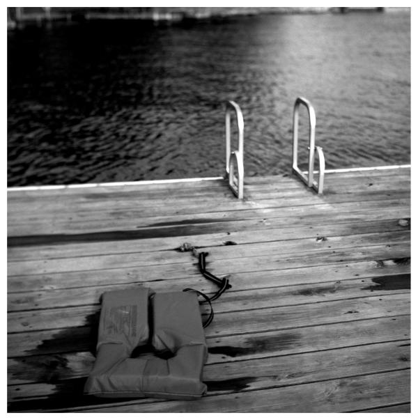 life jacket - grant edwards photography