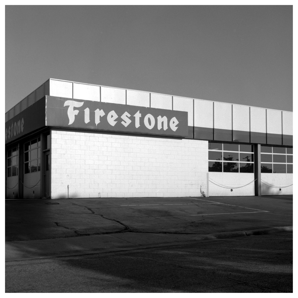 firestone - grant edwards photography