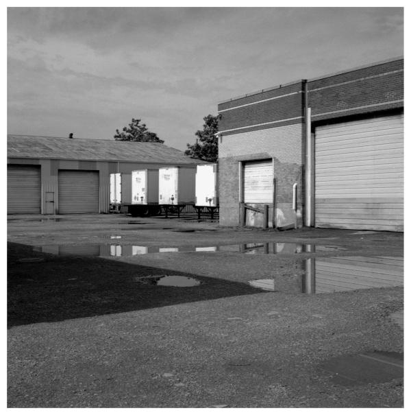 nkc garage - grant edwards photography