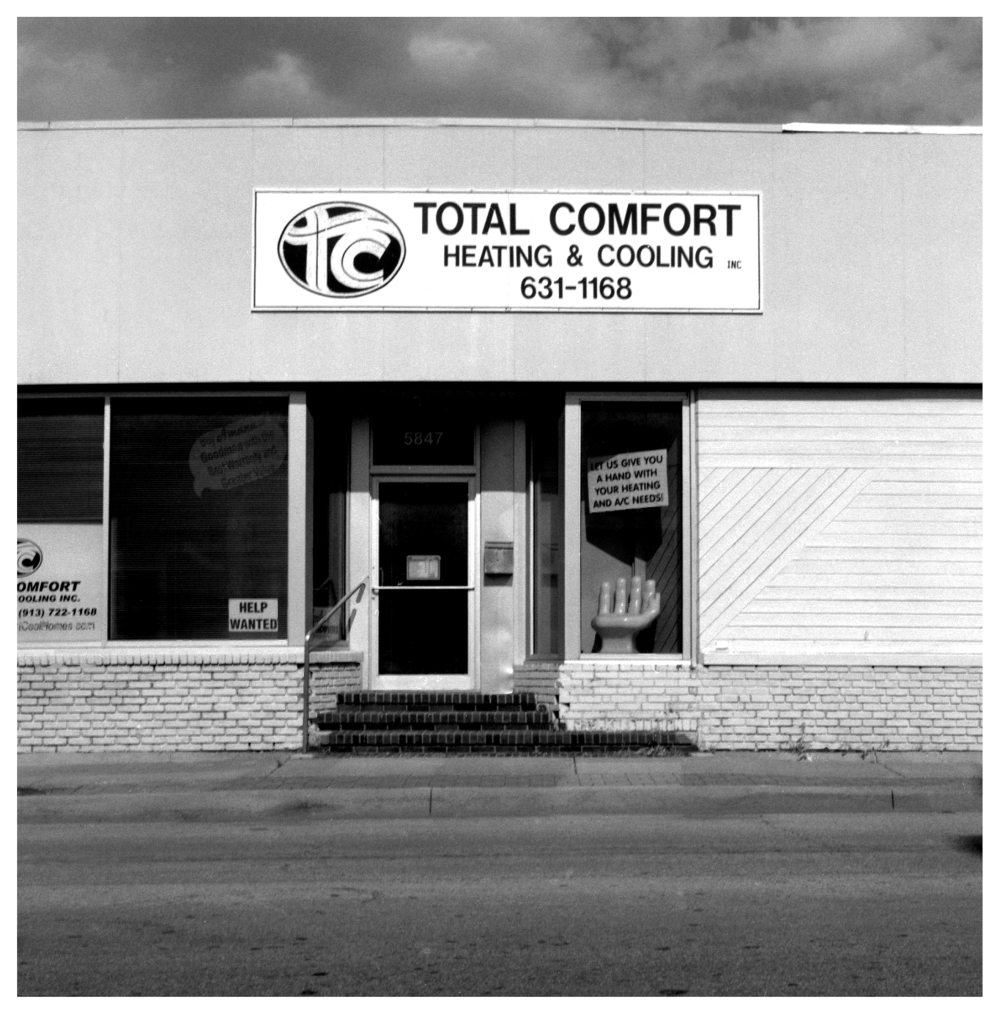 total comfort - grant edwards photography