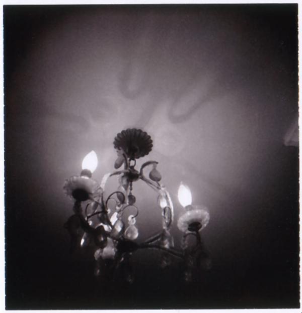 old light - grant edwards photography