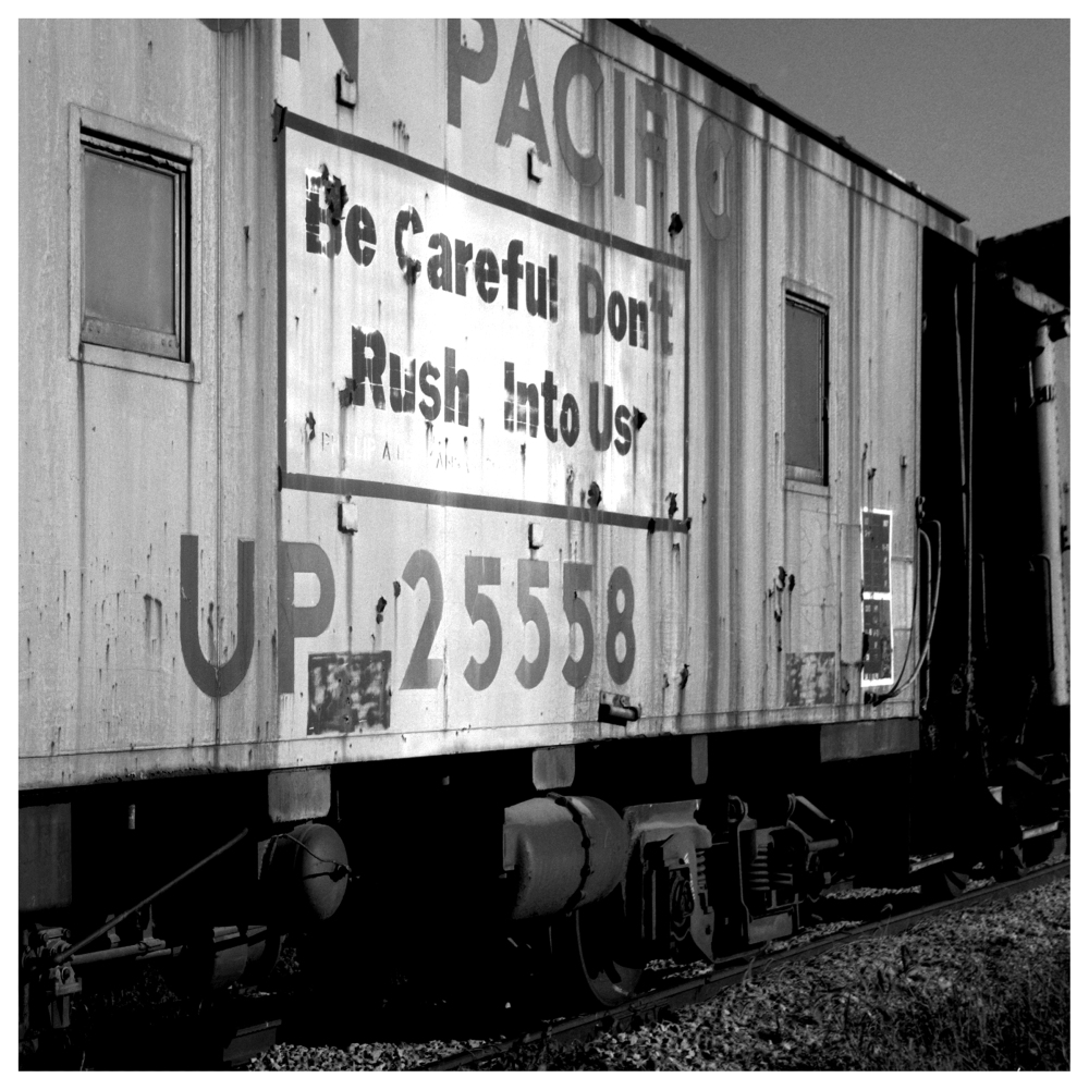 union pacific - grant edwards photography