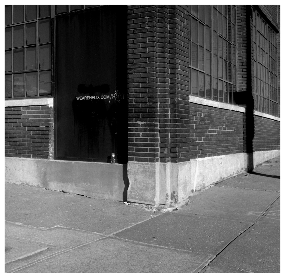 kcmo corner - grant edwards photography