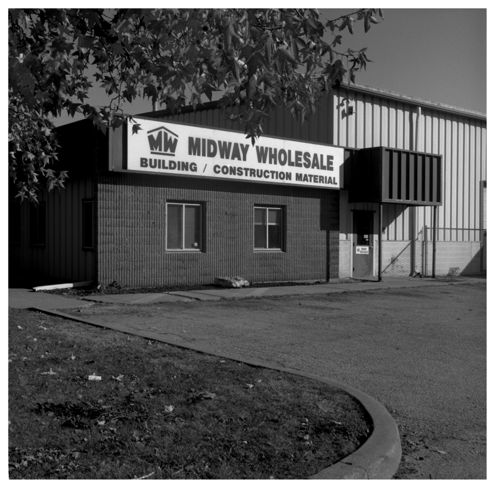 midway wholesale - grant edwards photography